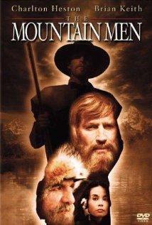 Watch The Mountain Men Online