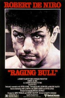 Watch Raging Bull Online