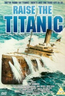 Watch Raise the Titanic Online