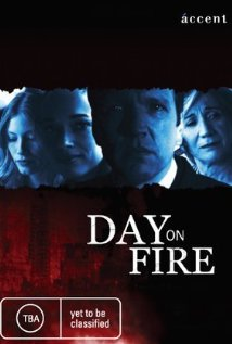 Watch Day on Fire Online