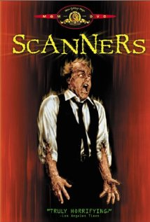 Watch Scanners Online