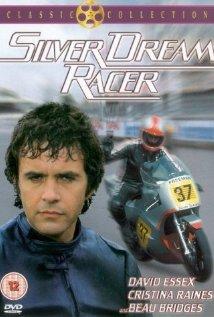 Watch Silver Dream Racer Online