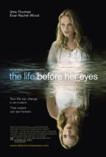 Watch Life Before Her Eyes Online