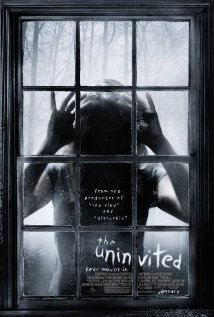 Watch The Uninvited Online