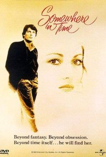 Watch Somewhere in Time Online