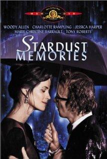 Watch Stardust Memories Online