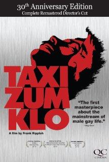 Watch Taxi zum Klo Online