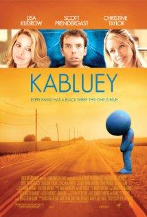 Watch Kabluey Online