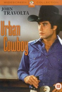 Watch Urban Cowboy Online