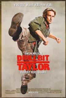Watch Drillbit Taylor Online