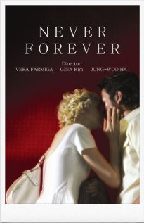 Watch Never Forever Online