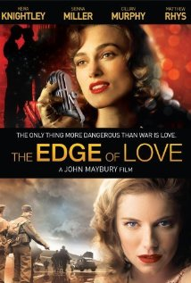 Watch The Edge of Love Online