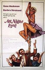 Watch All Night Long Online