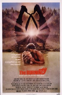 Watch The Burning Online