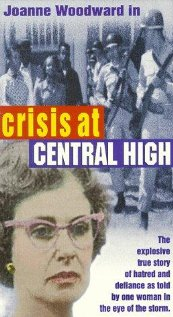 Watch Crisis at Central High Online