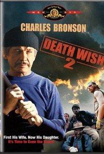 Watch Death Wish II Online