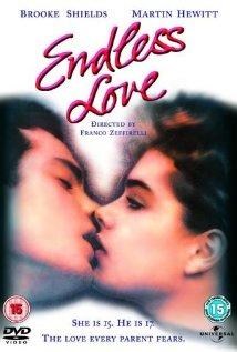 Watch Endless Love Online