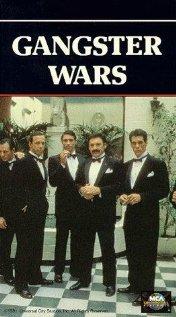 Watch Gangster Wars Online