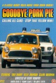 Watch Goodbye Pork Pie Online