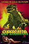 Watch Supergator Online