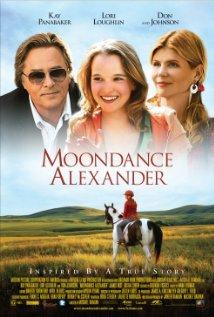 Watch Moondance Alexander Online