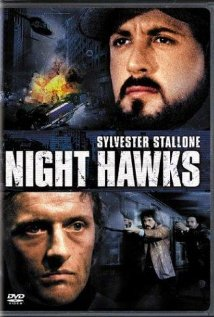 Watch Nighthawks Online