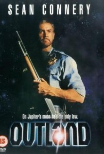 Watch Outland Online