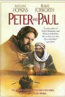 Watch Peter and Paul Online