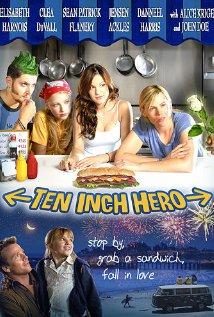 Watch Ten Inch Hero Online