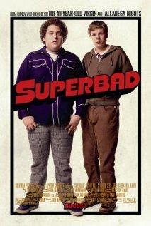 Watch Superbad Online