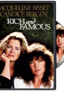 Watch Rich and Famous Online