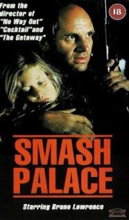 Watch Smash Palace Online