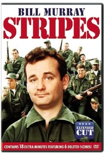 Watch Stripes Online