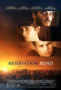 Watch Reservation Road Online