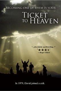 Watch Ticket to Heaven Online