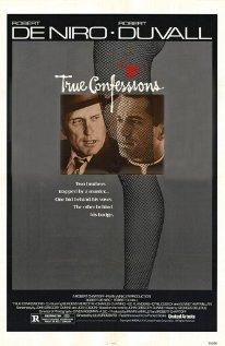 Watch True Confessions Online