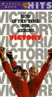 Watch Victory Online