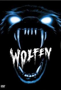 Watch Wolfen Online