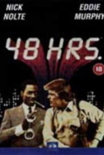 Watch 48 Hrs. Online
