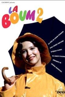 Watch La Boum 2 Online