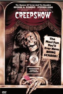 Watch Creepshow Online