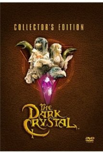 Watch The Dark Crystal Online