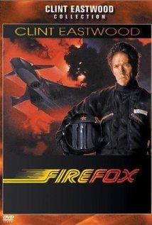 Watch Firefox Online