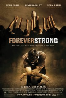 Watch Forever Strong Online