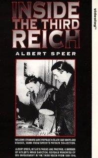 Watch Inside the Third Reich Online