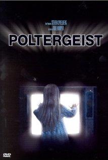Watch Poltergeist Online