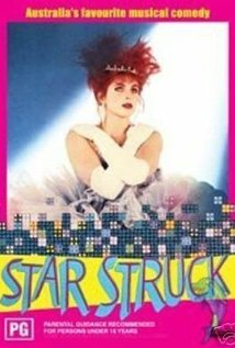 Watch Starstruck Online