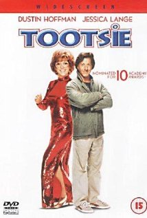 Watch Tootsie Online