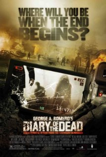 Watch Diary of the Dead Online