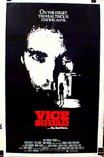 Watch Vice Squad Online
